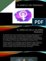 EL FEMINISMO