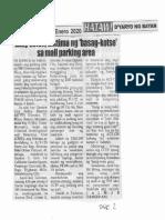 Hataw, Jan. 8, 2020, Lady solon biktima ng basag-kotse sa mall parking area.pdf