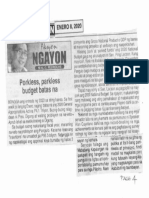 Ngayon. Jan. 8, 2020, Porkless parkless budget batas na.pdf