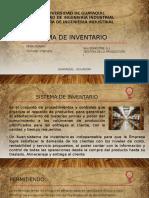 PEÑA ADRIAN - TUTIVÉN STEEVEN -15 Sistema de Inventario.pptx