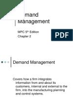4. Agreegate Planning-OM-II.ppt