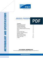 argus-phosphate_phosphoric acid price metholodogy.pdf