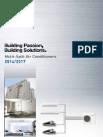 katalog-multi-split-air-conditioners-2016-2017.pdf