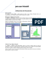 infstat.pdf