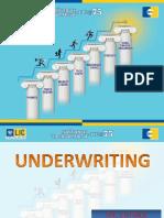 Underwriting.ppt