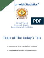 Presentation_an_hour_with_statistics.pptx