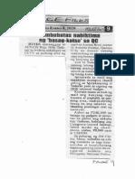 Police Files, Jan. 8, 2020, Mambabatas nabiktima  ng basag-kotse sa QC.pdf