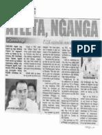 Saksi Ngayon, Jan. 8, 2020, Atleta nganga.pdf