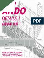TADAO ANDO - Detail 1.pdf