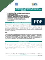 8.1_condiciones_mecanismo_de_participacion_1._1