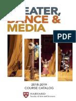 tdm_2018-19_course_booklet-f2.pdf