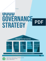 KP Good Governance Strategy.pdf