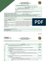 planificacion segundo periodo 2.0.pdf