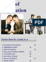 Types of Negotiation_final No 2- Group No. 4