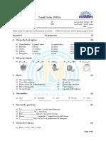 IV L3 PT3 French 50 marks Dec 2019-20.pdf