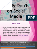 Dos-donts-on-social-media