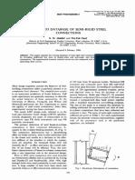 1-s2.0-004579499400558K-main.pdf