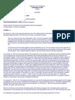 Crim 1 - Cases - Art 12 - Exempting