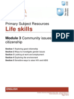module_3__community_issues_and_citizenship.pdf