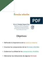 taller-de-formulas-infantiles-2016-e5cf