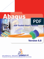 ABAQUS 6_8 GUI_USER.pdf