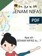 Senam Nifas.pptx