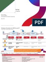 2017 Expert Packet Workshop V3 + exercise.pptx