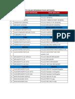 LAMPIRAN KAMUS INGGRIS-1.pdf