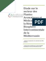 Création de coopératives et valorisation des PAM (Phase II).pdf