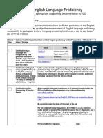 CertificationofEnglishLanguageProficiency.pdf