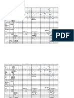merged pdf_compressed.pdf