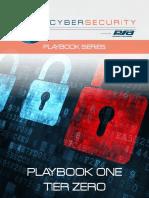 Cyber-Playbook-One-Tier-Zero