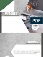 catalogo-mesones-madecentro-2018