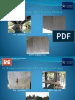 2_USACE Report.pdf