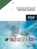 MP2000catalog-en.pdf