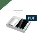 ECG Operation Manual EKG-3A-6A-1.pdf