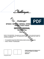 Service Manual MT855C.pdf