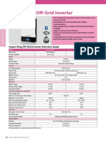 Axpert_King_DS.pdf