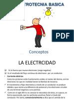 1. ELECTROTECNIA BASICA.pdf