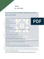 STS-Quiz-3-Score-10_10.pdf