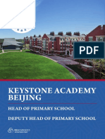 68468_Keystone_Academy_-_RSAcademics_LOW[2]