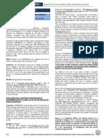 Case-Digests-CIR-vs-CA-and-Commonwealth-Toshiba-vs-CIR_Part-2.pdf