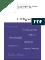 ASDI Octagón en Español