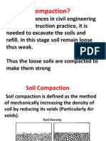 Soil Compaction.pdf