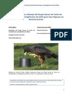 Manual-de-Buenas-Practicas-de-EAZA-para-Demostraciones-con-Aves-Rapaces-traducido-por-ALPZA-.pdf