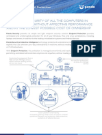 ENDPOINTPROTECTION-datasheet-EN.pdf