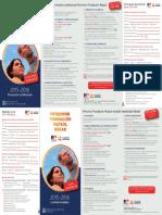 folleto-becas-2015