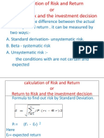 Calculation of risk.pptx