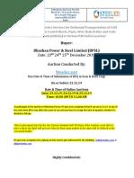 TERMS_CONDITIONS_BPSL__23TH_24TH_25TH_DEC_2019.doc