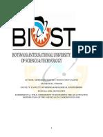 UnitOperationsLabReport (1).docx